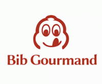 Restaurants primés Michelin Bib Gourmand