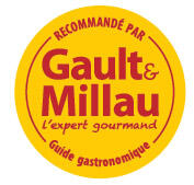 Gault & Millau Restaurants