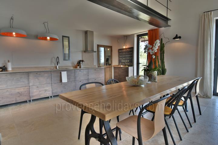Locations de vacances à Robion, Luberon - Provence a63826439750