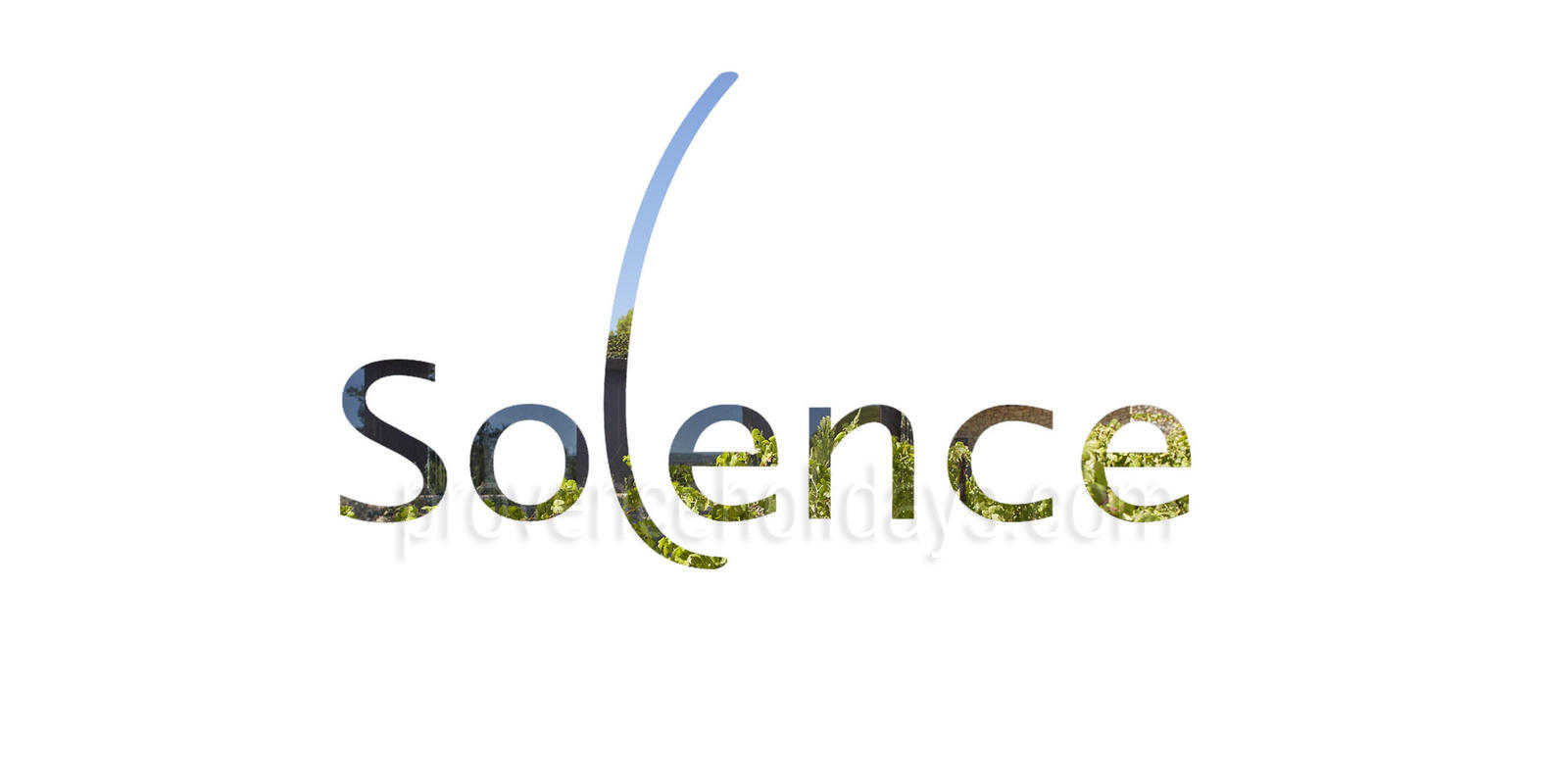Domaine Solence - 1
