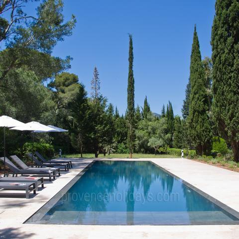 ❤️ In need of a holiday?  Luxurious holiday rental in Le Pradet, South of France! (Ref LPR-010) Walking distance to the beach