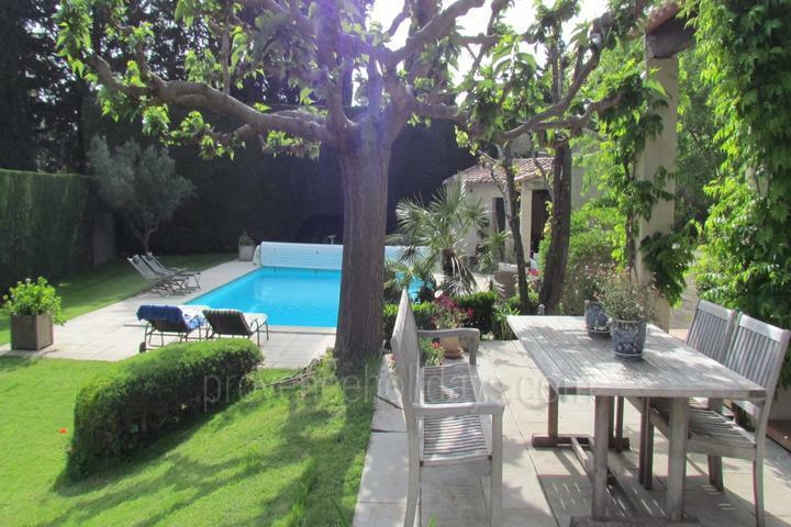 Charming Holiday rental walking distance to the village