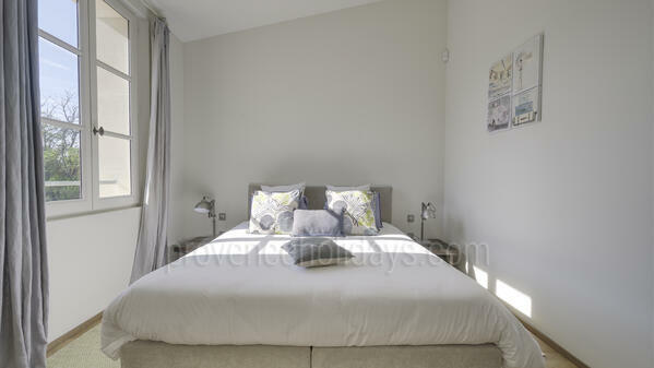 Chez Elea: Bedroom - 57